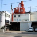 nakamoku